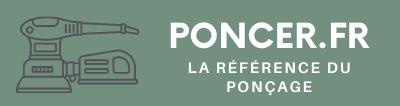 Poncer.fr